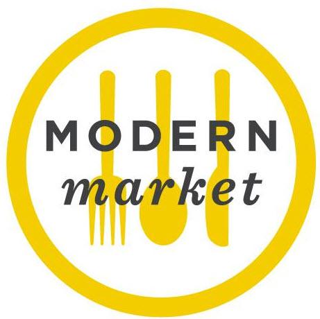 Modern Market