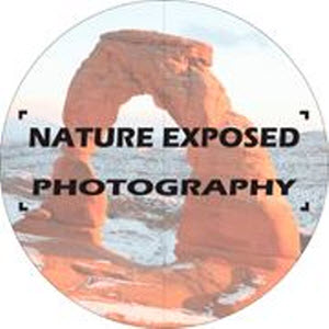 Nature Exposed Photography