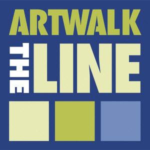 Scottsdale Gallery Association