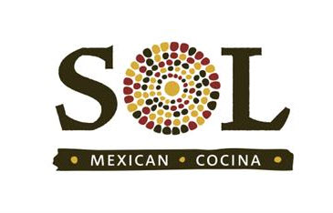 SOL Cocina