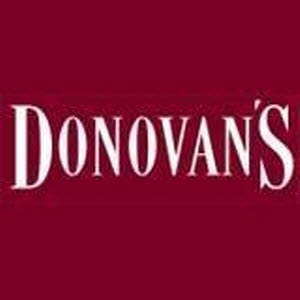 Donovan's Steak & Chop House