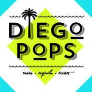 Diego Pops