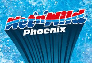 Wet 'n' Wild Phoenix