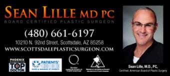 Scottsdale Plastic Surgery