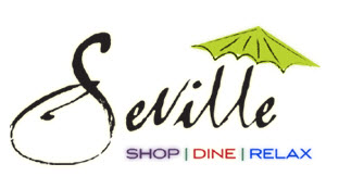 Scottsdale Seville