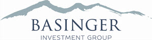 Basinger Investment Group, LLC