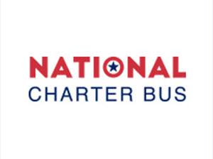 National Charter Bus Phoenix