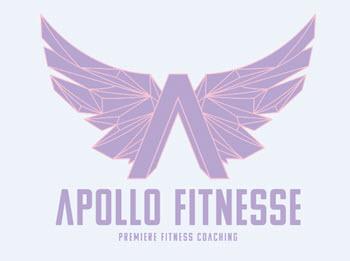 Apollo Fitnesse