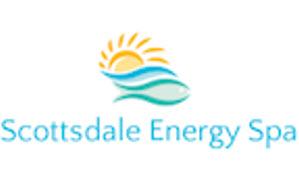 Scottsdale Energy Spa