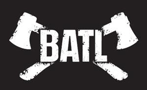 BATL | Backyard Axe Throwing League