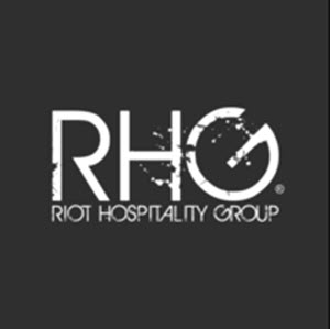 Riot Hospitality Group
