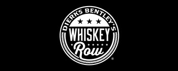 Whiskey Row Scottsdale