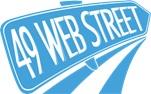 49webstreet