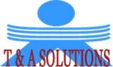 T&ASolution