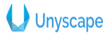Unyscape