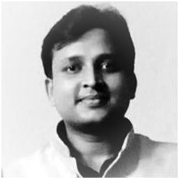 Ritesh Srivastava