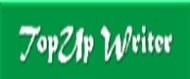 Topupwriter