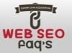 Webseofaq