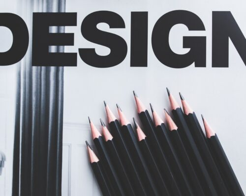 design large