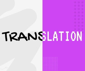 machime_vs_human_translation