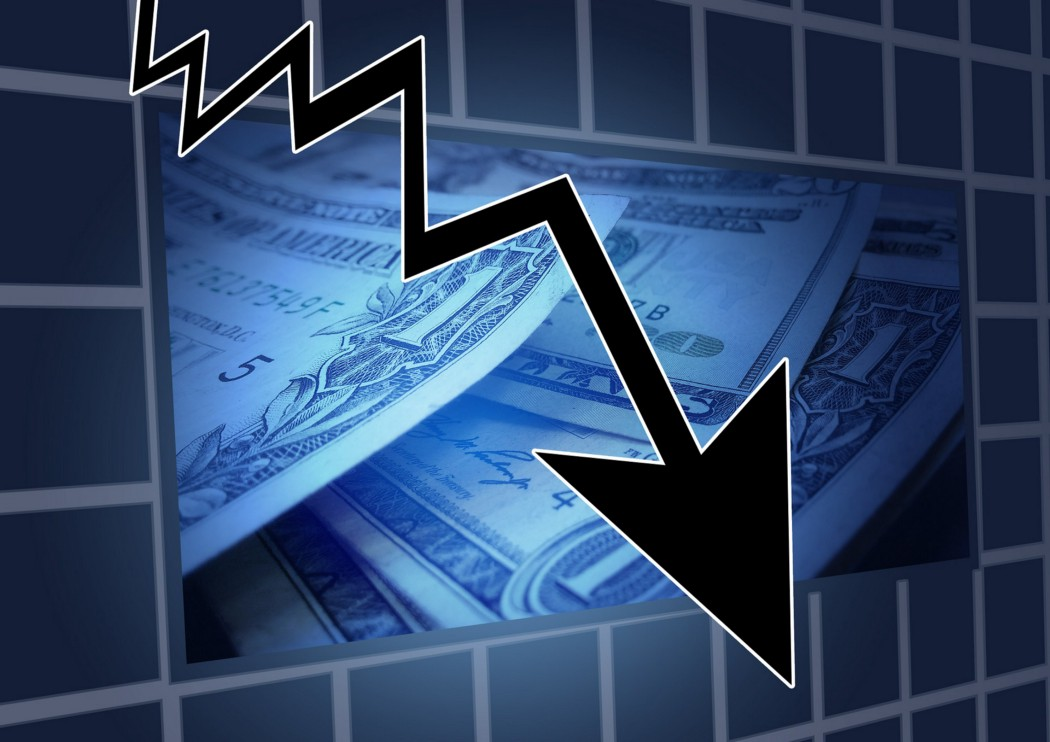 Panic Selling: What causes investors to panic and what you can do about it