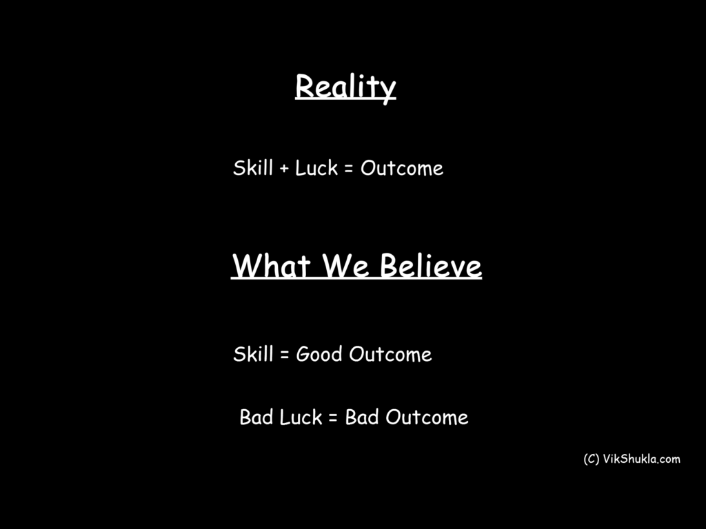 Most Common Causes of Bad Decision Making and How to GetBetter