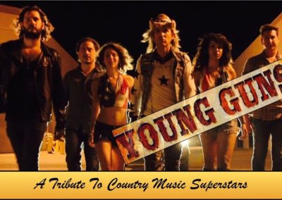 Young Guns 4.pages