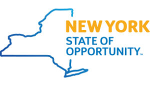 New York State of Opportunity