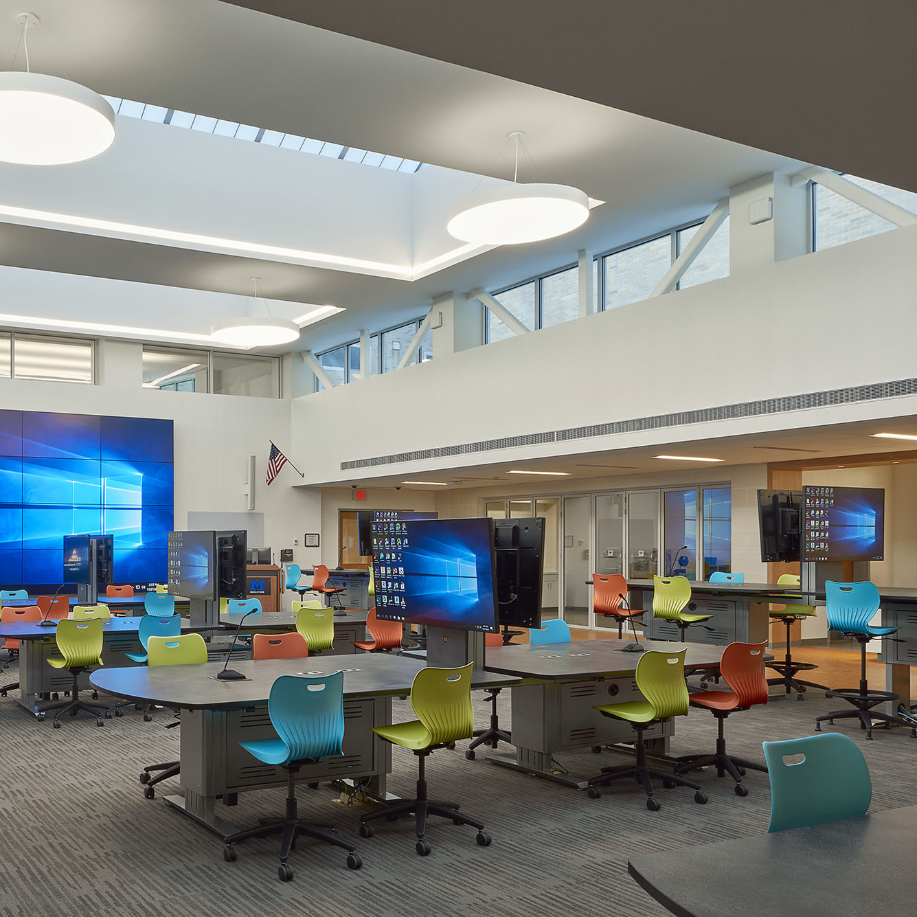 Promoting Safety and Security Through Design