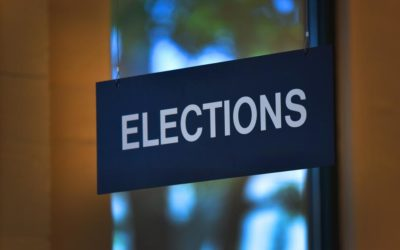 Elections and the 10-80-10 Principle