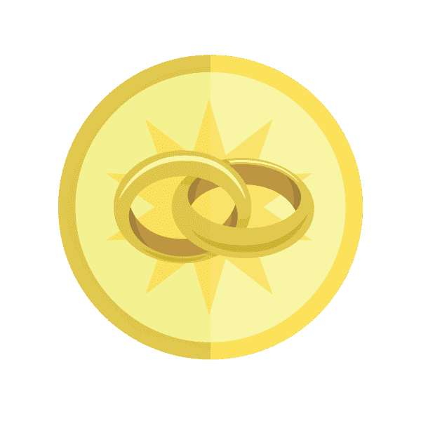 Fellowship Badge!