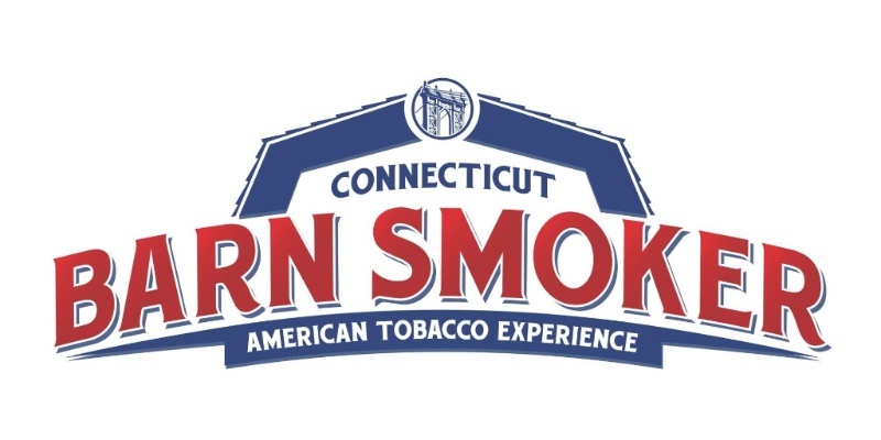 Connecticut Barn Smoker Tickets are now on Sale!