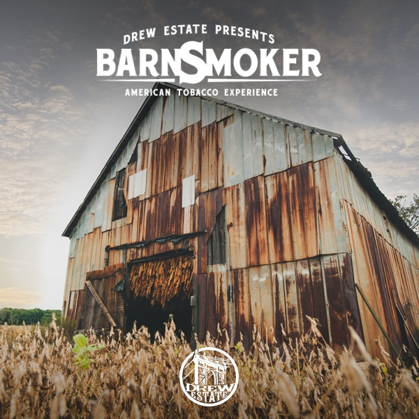 2019 Connecticut Barn Smoker Tickets Drew Diplomat Pre-Sale NOW LIVE!