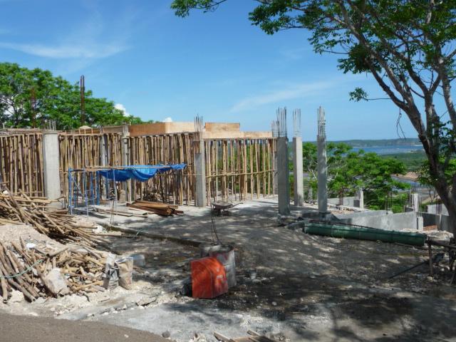 first-tov-villa-under-construction-2