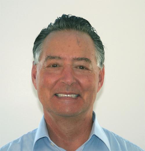Meet TOV Developer Lee Pappernow