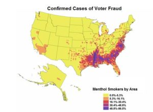 voter-fraud-map