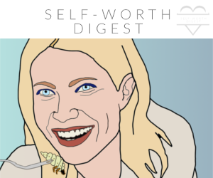 www.selfworthdigest.com