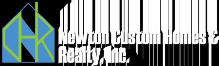 Newton Custom Homes & Realty, Inc.