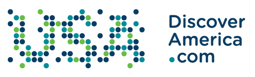B-USA-Discover-Logo
