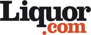 Liquor.com_logo_v1-crop