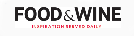 food-and-wine_Logo