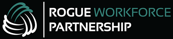 Rogue Workforce Partnership