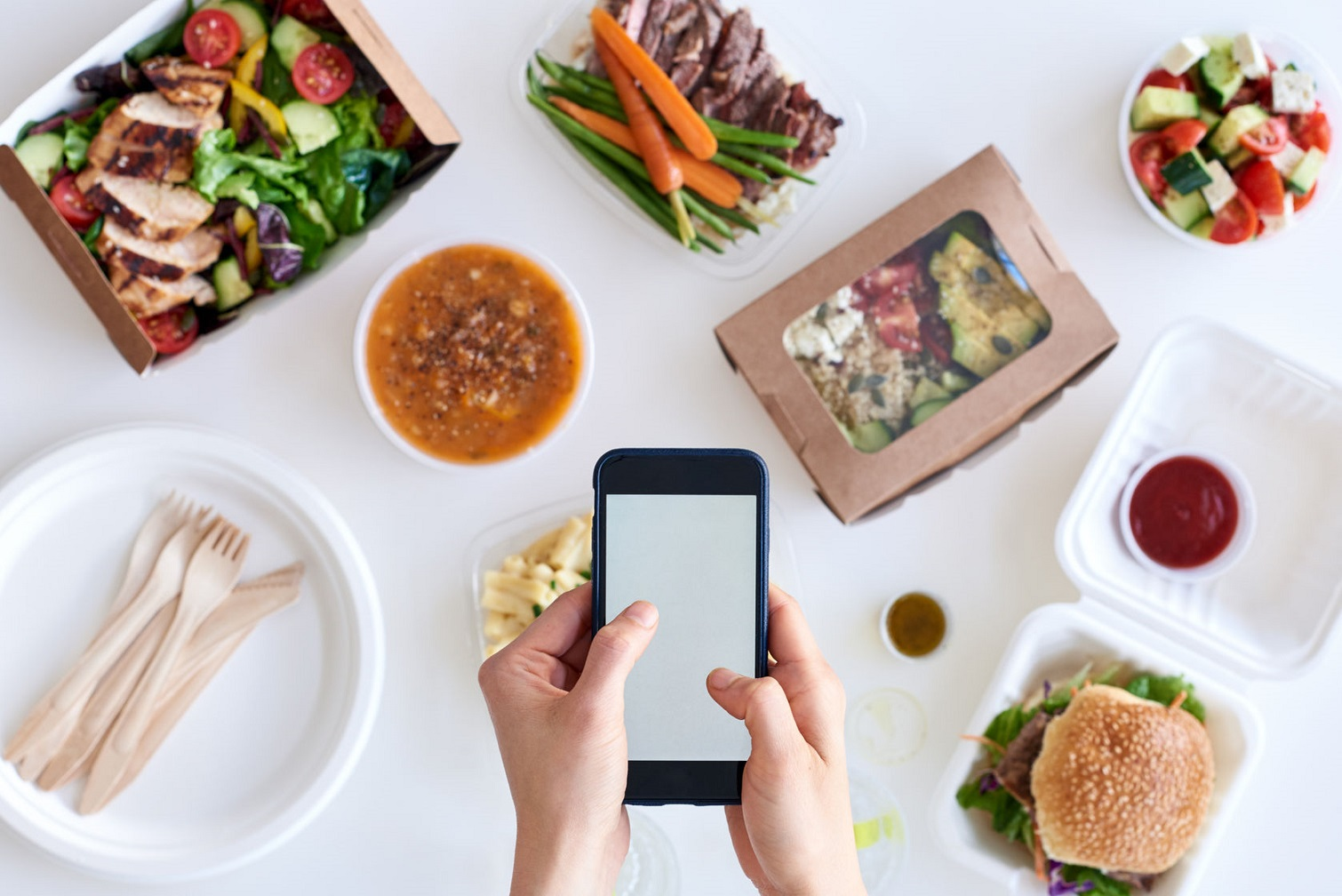 Layoff Aversion Grant for Restaurants