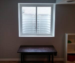 Egress Windows | Scottsplain, NJ | A-1 Basement Solutions