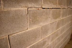 Bowed Basement Walls | Scotch Plains, NJ | A-1 Basement Solutions