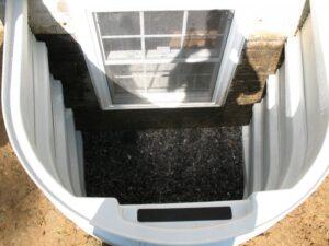 Egress Windows | Scotch Plains, NY | A-1 Basement Solutions
