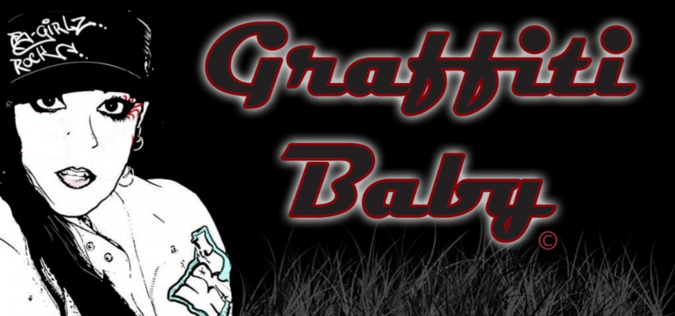 Graffiti Baby Inc.