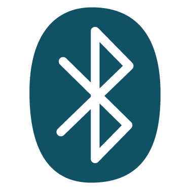 Click for Bluetooth ® products and information available at Aidrow.