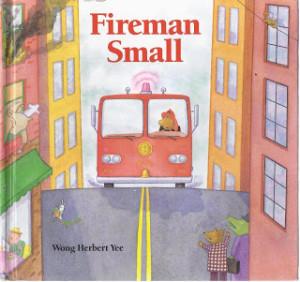 FiremanSmall