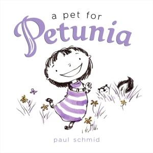 PBB.cover.petforpetunia